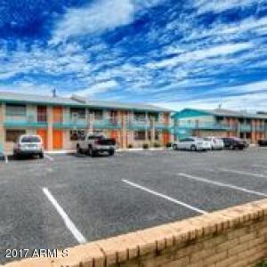1433 S STANLEY Place, 4, Tempe, AZ 85281