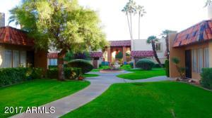 1320 E BETHANY HOME Road, 31, Phoenix, AZ 85014