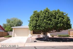 5842 E BOISE Street, Mesa, AZ 85205