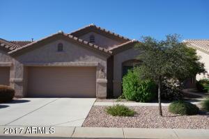 1570 E MANOR Drive, Casa Grande, AZ 85122