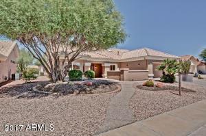 15114 W VIA MONTOYA, Sun City West, AZ 85375