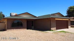 17255 N 55TH Drive, Glendale, AZ 85308