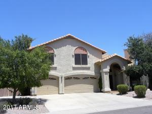 10314 E PERSHING Avenue, Scottsdale, AZ 85260