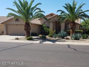 9016 W UTOPIA Road, Peoria, AZ 85382