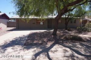 1017 W 12TH Street, Tempe, AZ 85281