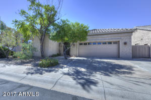 4809 E MICHIGAN Avenue, Scottsdale, AZ 85254
