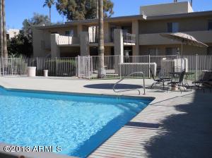 3314 N 68TH Street, 121, Scottsdale, AZ 85251