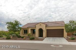 26415 W TINA Lane, Buckeye, AZ 85396