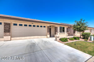 2662 S SPRINGWOOD Boulevard, 347, Mesa, AZ 85209