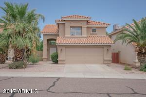 3212 E SIERRA Street, Phoenix, AZ 85028