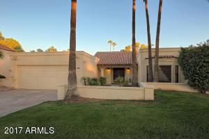 5225 N 31ST Place, Phoenix, AZ 85016