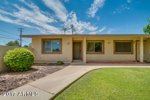 10639 W COGGINS Drive, Sun City, AZ 85351