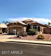 14551 W Marcus Drive, Surprise, AZ 85374
