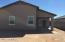 2610 S 116TH Avenue, Avondale, AZ 85323