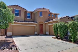 15647 W SIERRA Street, Surprise, AZ 85379