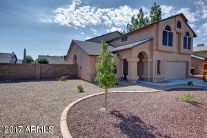6235 N 89TH Avenue, Glendale, AZ 85305