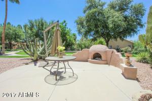 9441 E DESERT LAKE Drive, Sun Lakes, AZ 85248