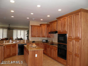 4906 W WESTERN SUNSET Lane, Eloy, AZ 85131