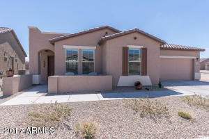 17957 W DEER CREEK Road, Goodyear, AZ 85338