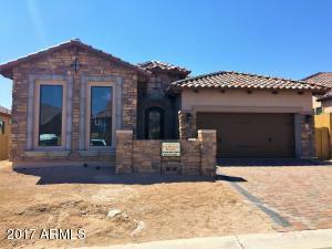 1632 N TROWBRIDGE, Mesa, AZ 85207