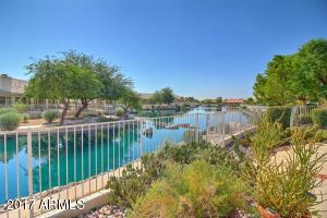 20647 N 110TH Avenue, Sun City, AZ 85373