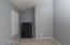 Master Bedroom/Sitting Area