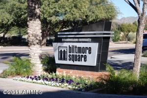 1701 E COLTER Street, 442, Phoenix, AZ 85016