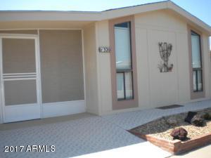 5735 E MCDOWELL Road, 320, Mesa, AZ 85215