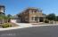 1021 N Mason Drive, Chandler, AZ 85225