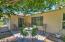 18233 N 103RD Avenue, Sun City, AZ 85373