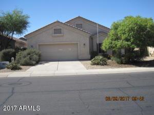 647 E RANCH Road, Gilbert, AZ 85296