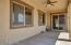 12833 W MARLETTE Avenue, Litchfield Park, AZ 85340