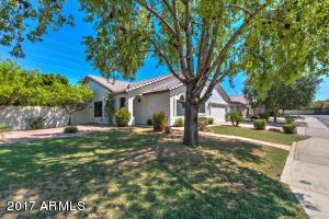 7954 E DARTMOUTH Street, Mesa, AZ 85207