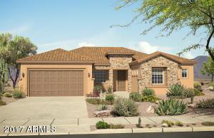 27501 W YUKON Drive, Buckeye, AZ 85396