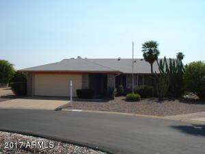 1020 S 80TH Street, Mesa, AZ 85208