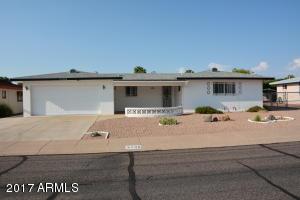 5708 E DUNCAN Street, Mesa, AZ 85205
