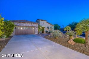27921 N 124th Lane, Peoria, AZ 85383