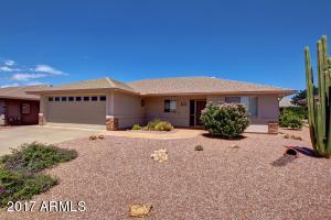 11520 E MEDINA Avenue, Mesa, AZ 85209