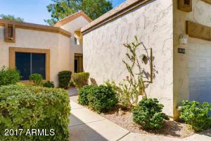 19102 N 91ST Lane, Peoria, AZ 85382