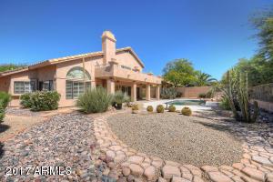28793 N 94TH Place, Scottsdale, AZ 85262