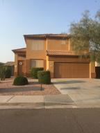 12626 W MONTEREY Way, Avondale, AZ 85392