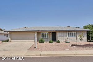8034 E NEVILLE Avenue, Mesa, AZ 85209