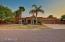 5241 W WHISPERING WIND Drive, Glendale, AZ 85310