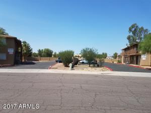 7606 W PALMAIRE Avenue, Glendale, AZ 85303
