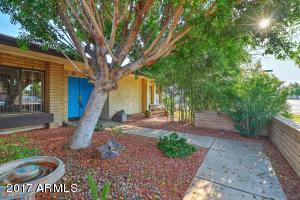 5304 W SUNNYSIDE Drive, Glendale, AZ 85304