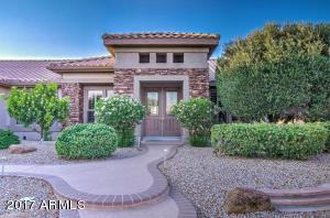 15040 W DOUBLE TREE Way, Surprise, AZ 85374