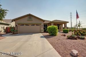 12013 W TONTO Street, Avondale, AZ 85323