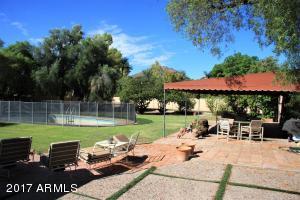 6526 N 66TH Place, Paradise Valley, AZ 85253