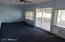 Large Arizona Room