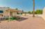 9419 E SUN LAKES Boulevard N, Sun Lakes, AZ 85248